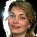 Елизавета (Элеонора) Дьяченко