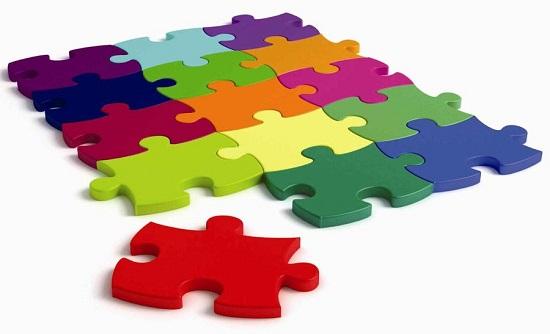 Полезные ссылки и контакты для тех, кто столкнулся с диагнозом «аутизм»