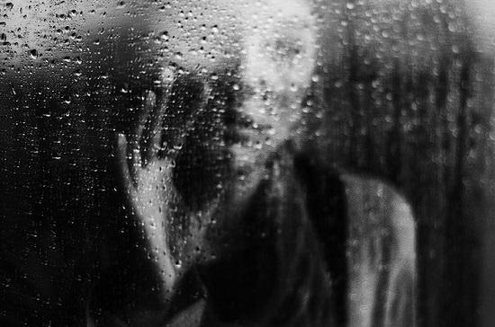 Тревога от печали