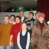 Культура и творчество – единой душой в Алчевске