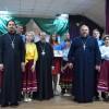 5-летний юбилей Алчевского православного центра
