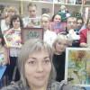 Алчевские молодёжки – это круто: отзывы активистов