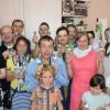 Алчевская лечебница встретила своё 9-летие