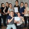 Особые алчевцы — дипломанты Международного конкурса