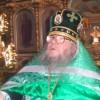 УНИКАЛЬНЫЕ КАДРЫ – АКТУАЛЬНАЯ ТЕМА: памяти отца Кирилла (Михличенко)
