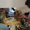 Нейропсихологические занятия с детьми