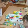 Коррекция коммуникативных способностей у детей с РАС