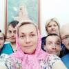 Видеоочерк к 10-летию Алчевской духовной лечебницы