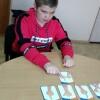 Нейропсихологические технологии  в коррекционно-развивающей работе  с детьми