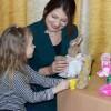 Детские страхи и опыт помощи детям с ПТСР