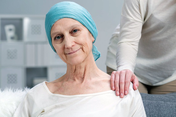 Cancer-Patient-for-Oncology-Massage-e1486565117714